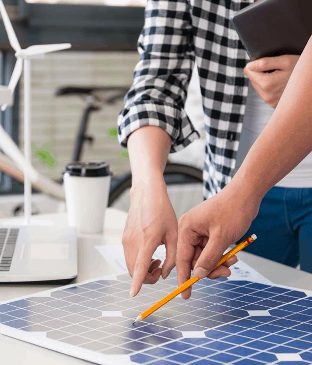 FAQ Photovoltaïque Pyrénées Orientales